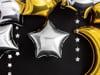 girlqnd-zvezdi-srebristi