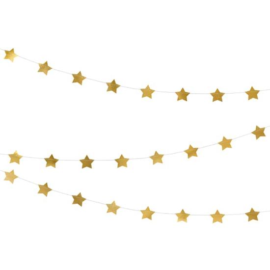 girlqnd-zvezdi-zlatisti