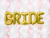 foliev-nadpis-bride-zlatist