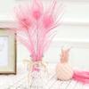 komplekt-za-torta-flamingo