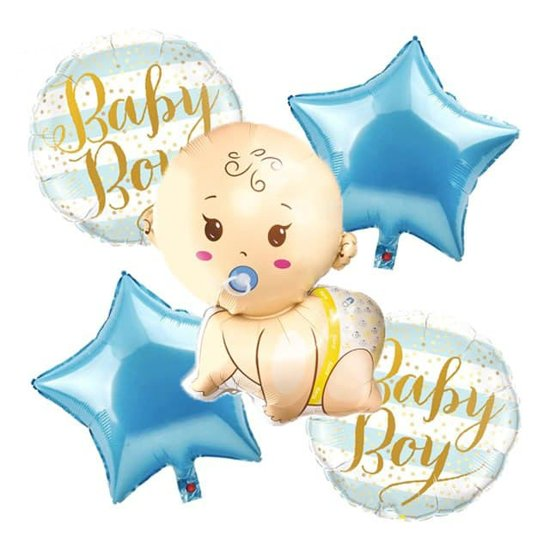 komplekt-folievi-baloni-baby-boy-5