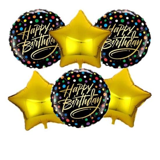komplekt-folievi-baloni-happy-birthday-cherno-i-zlatno-6
