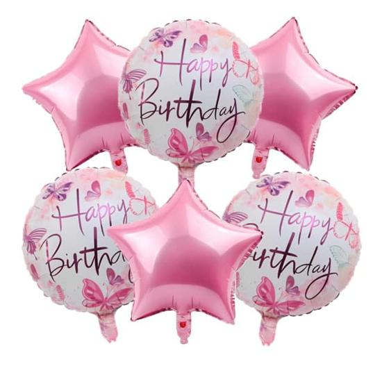komplekt-folievi-baloni-happy-birthday-peperudi