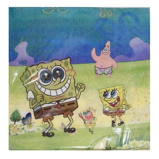 parti-salfetki-sponge-bob