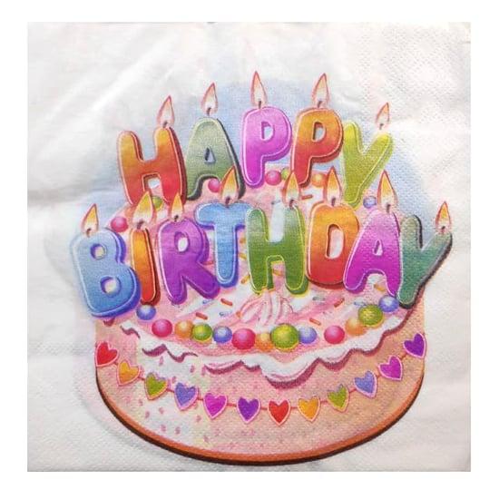 parti-salfetki-happy-birthday-torta
