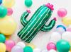 foliev-balon-kaktus-2