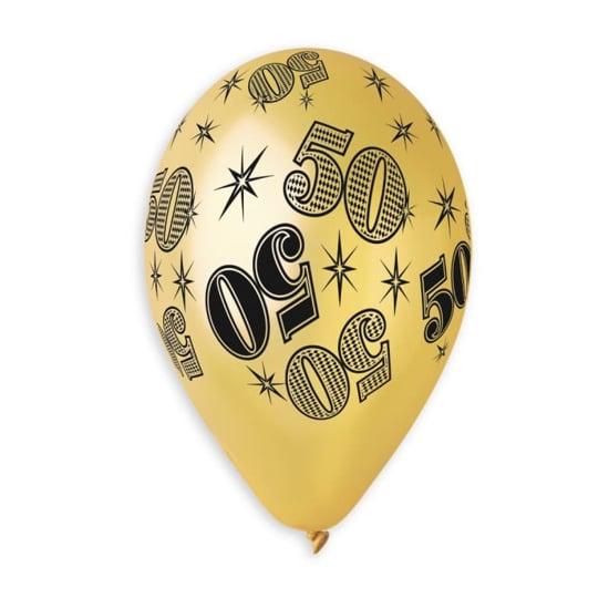 lateksovi-baloni-zlatisti-50