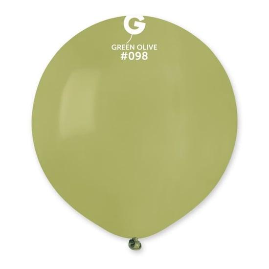 balon-maslineno-zeleno-48
