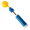 Снимка на Ръчна двуходова помпа за балони