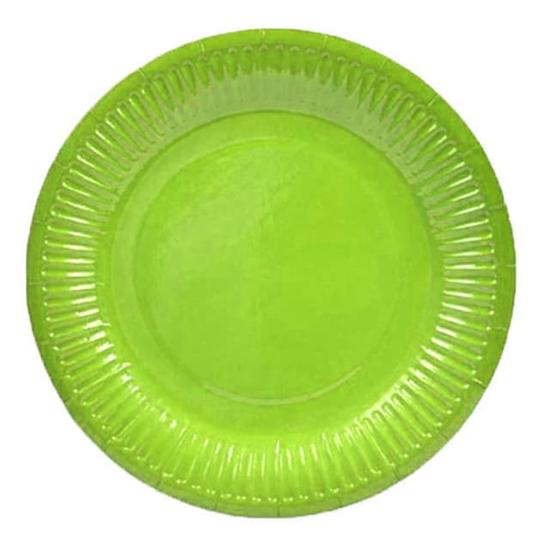 parti-chiniiki-svetlo-zeleno