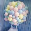 balon-makaron-jult