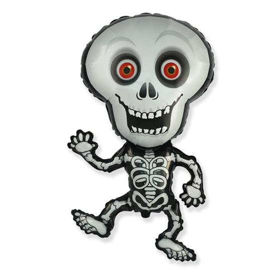 foliev-balon-za-helouin-skelet
